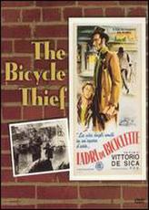 The Bicycle Thief showtimes and tickets