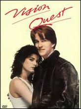 Vision Quest showtimes and tickets