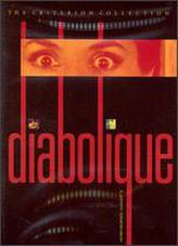 Diabolique  showtimes and tickets