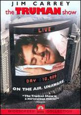 The Truman Show showtimes and tickets