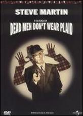 Dead Men Don't Wear Plaid showtimes and tickets