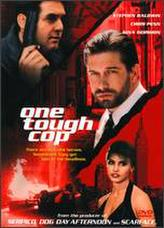 One Tough Cop showtimes and tickets