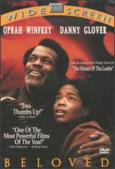 Beloved (1998) showtimes and tickets