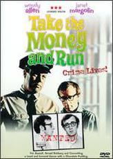 Take the Money and Run showtimes and tickets