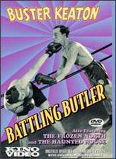 Battling Butler showtimes and tickets
