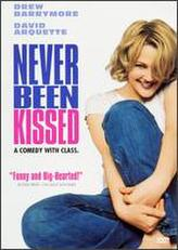 Never Been Kissed showtimes and tickets