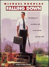 Falling Down showtimes and tickets
