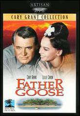 Father Goose showtimes and tickets