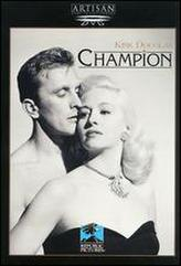 Champion (1949) showtimes and tickets