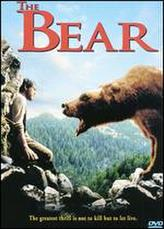 The Bear showtimes and tickets