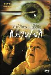 Anguish (1988) showtimes and tickets