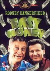 Easy Money (1983) showtimes and tickets