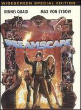 Dreamscape showtimes and tickets