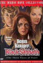 Black Sabbath showtimes and tickets