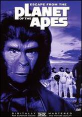 Escape From the Planet of the Apes showtimes and tickets