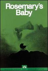 Rosemary's Baby showtimes and tickets