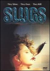 Slugs showtimes and tickets
