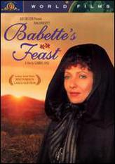 Babette's Feast showtimes and tickets