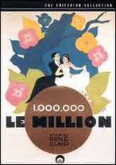 Le Million showtimes and tickets