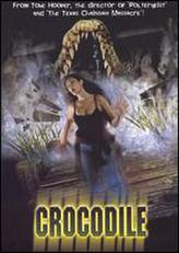 Crocodile showtimes and tickets