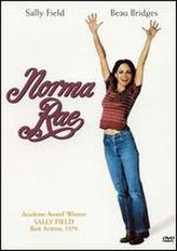 Norma Rae showtimes and tickets