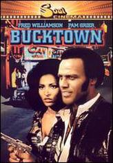 Bucktown showtimes and tickets
