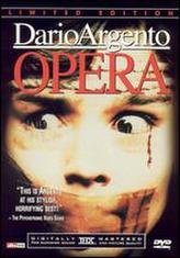Opera showtimes and tickets