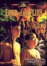 Lord of the Flies showtimes and tickets