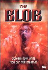 The Blob (1988) showtimes and tickets