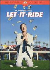 Let It Ride showtimes and tickets