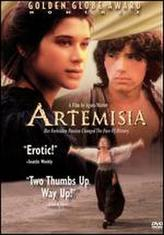 Artemisia showtimes and tickets