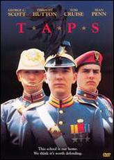 Taps showtimes and tickets