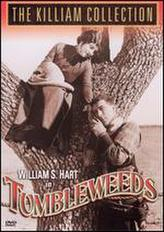 Tumbleweeds showtimes and tickets