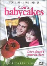 Babycakes showtimes and tickets