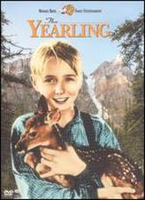 The Yearling showtimes and tickets