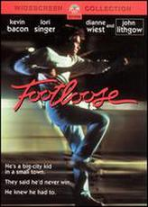 Footloose (1984) showtimes and tickets