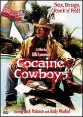 Cocaine Cowboys showtimes and tickets