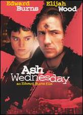Ash Wednesday showtimes and tickets
