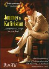 The Journey To Kafiristan showtimes and tickets