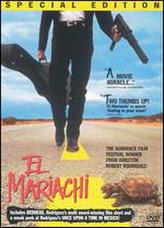 Mariachi showtimes and tickets
