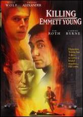 Killing Emmett Young showtimes and tickets