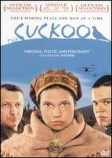 Cuckoo showtimes and tickets