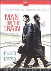 The Man On The Train (2003) showtimes and tickets