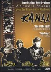 Kanal showtimes and tickets