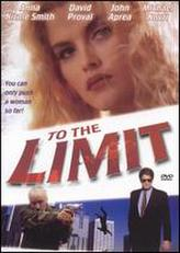 To the Limit showtimes and tickets