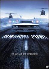 Vanishing Point (1971) showtimes and tickets