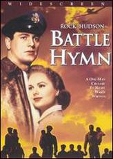 Battle Hymn showtimes and tickets