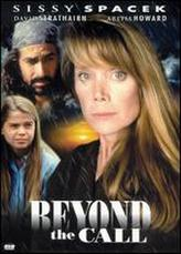 Beyond the Call showtimes and tickets