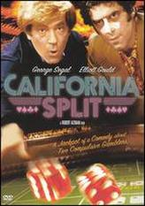 California Split showtimes and tickets