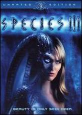 Species III showtimes and tickets
